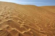 新疆库姆塔格沙漠图片(23张)