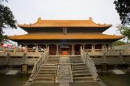 曲阜孔庙图片(36张)