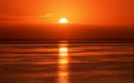 大洋洲塔希提岛(大溪地)风景图片(20张)