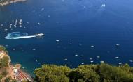 意大利阿玛菲海岸风景图片(27张)