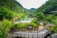 云南腾冲自然风景图片(9张)