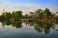 甘肃陇西仁寿山风景图片(15张)