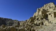 西藏扎达风景图片(14张)