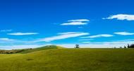 新西兰布兰尼姆风景图片(14张)