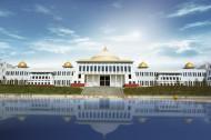 内蒙古呼伦贝尔风景图片(8张)