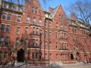 美国哈佛大学图片(31张)