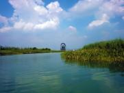 江苏太湖风景图片(5张)