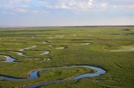 河北滦河风景图片(11张)