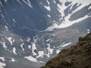 吉林长白山风景图片(10张)