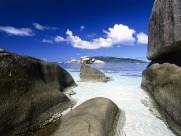 马来西亚兰卡威风景图片(10张)