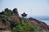 广东汕头峡山风景图片(7张)