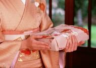 日式生活礼俗图片(200张)