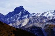 四川亚拉雪山风景图片(11张)