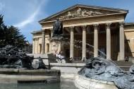 英国剑桥大学图片(34张)