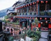 台湾风俗民情图片(57张)