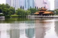 广东深圳风光图片(67张)
