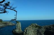 韩国济州岛风景图片(16张)