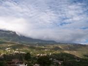 也门亚丁风景图片(18张)