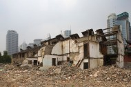 上海老房子图片(10张)