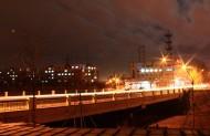 吉林长春夜景图片(19张)