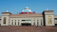 内蒙古海拉尔风景图片(10张)