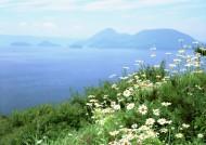 北海道春季美景图片(10张)