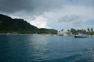 泰国普吉岛风景图片(9张)