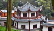 湖南君山岛风景图片(33张)