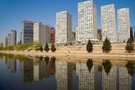 北京现代城图片(55张)