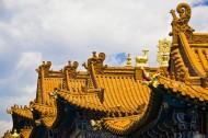 北京故宫建筑特写图片(88张)