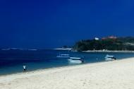 巴厘岛风景图片(13张)