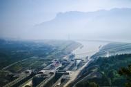 重庆长江三峡风景图片(11张)