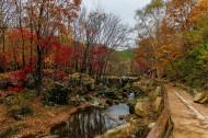 辽宁本溪风景图片(8张)