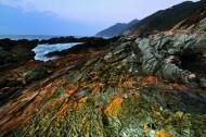 广东深圳黑岩角风景图片(20张)