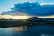 内蒙古呼伦贝尔风景图片(11张)
