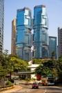 香港力宝中心大厦图片(7张)