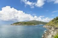 泰国普吉岛风景图片(15张)