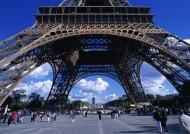 欧洲建筑风情图片(84张)
