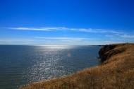 内蒙古呼伦湖风景图片(7张)