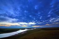 新疆伊犁河谷风景图片(14张)