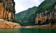 重庆长江三峡风景图片(13张)