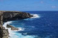 塞班岛风景图片(17张)