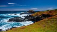 澳大利亚墨尔本菲利普岛风景图片(10张)