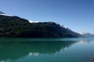 瑞士湖光山色风景图片(10张)