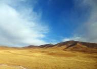 西藏自然风景图片(11张)