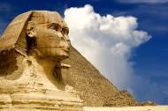 雄伟的金字塔图片(11张)