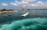 印尼巴厘岛风景图片(14张)