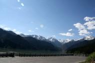 北疆风景图片(21张)