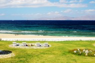 希腊米克诺斯岛风景图片(13张)