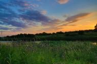 丹麦奥尔堡风景图片(15张)